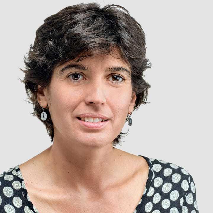 Delphine Lasserre - hekavolt - 2018
